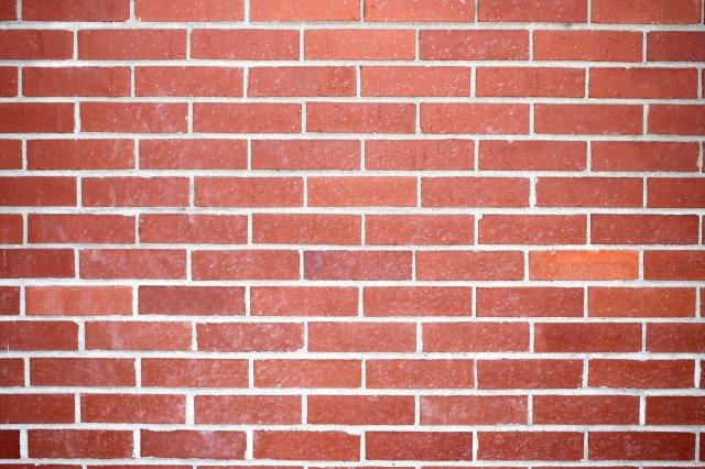 Red_Brick_Wall