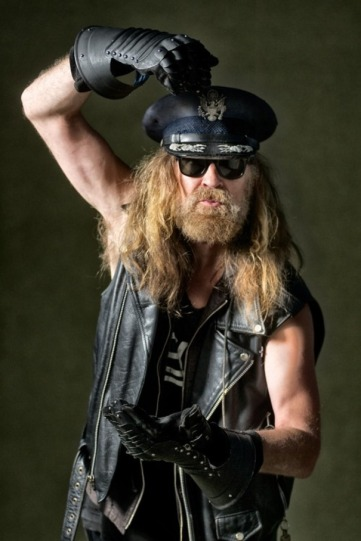 329617-julian-cope-at-the-edinburgh-international-book-festival-by-alan-mccredie
