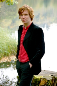 Alex-Neilson