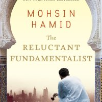 THE RELUCTANT FUNDAMENTALIST : PREDATOR OR PREY?