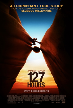 127_hours_poster