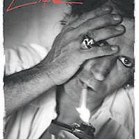 KEITH RICHARDS : A STONED LIFE
