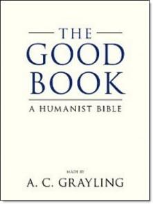 agoodbook