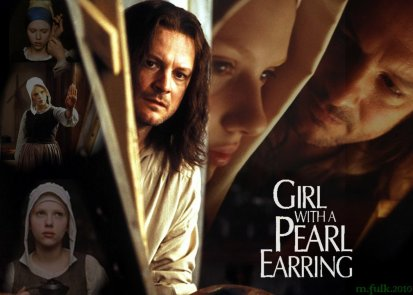 girl-with-a-pearl-earring-scarlett-johansson-15469105-1470-1050