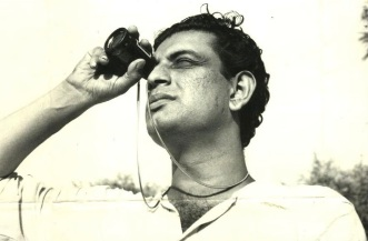 satyajit-ray-header