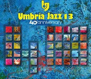 umbria-jazz-2013