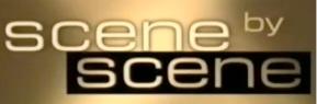 scenebyscene