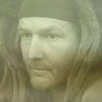 Tui - aka Orla Wren