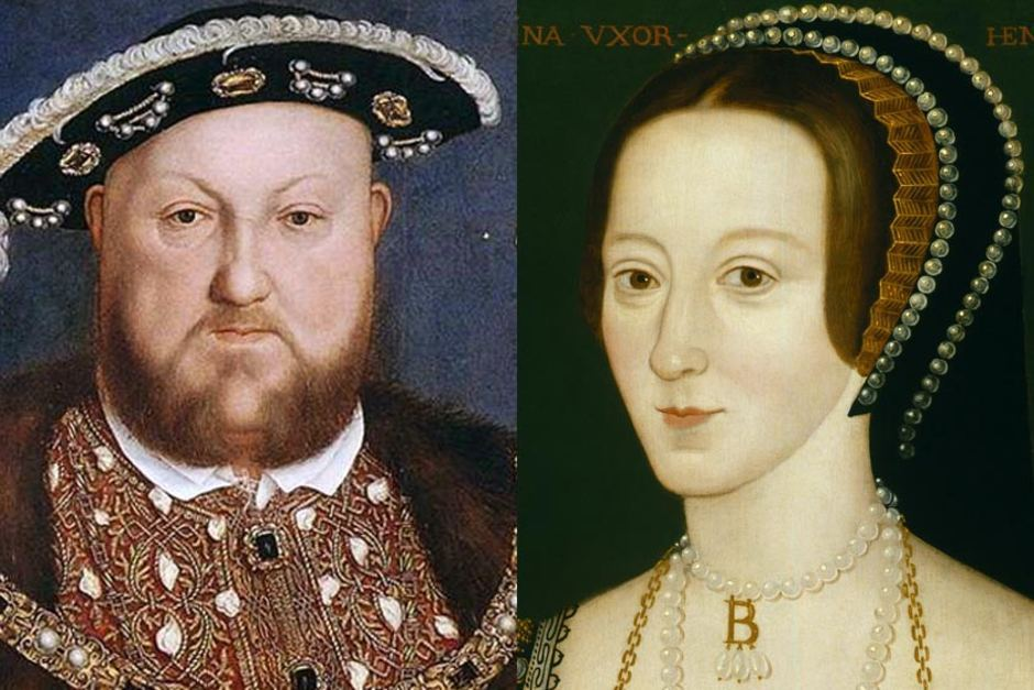 the women in the life of henry viii Read hot and popular stories about #henry-viii on wattpad but there are still women being drawn to king henry viii is ready to start a new life with.