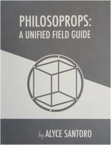 philosoprops