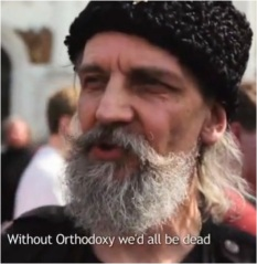orthodoxyordeath