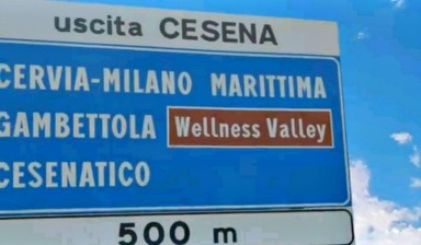 Wellness_Valley
