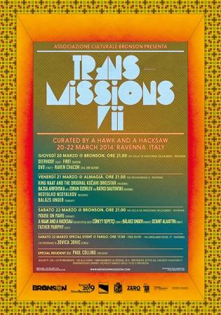 TRANSMISSIONSVII_poster70x100_aggiornato