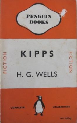 kipps