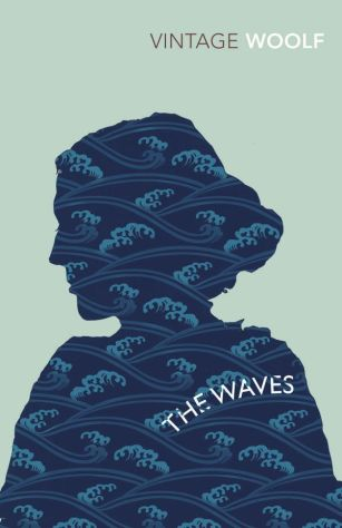 thewaves