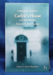 carlyes_house