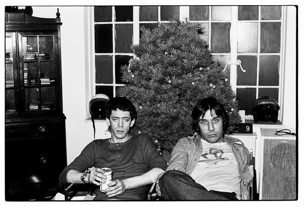 xmas-reed+cale