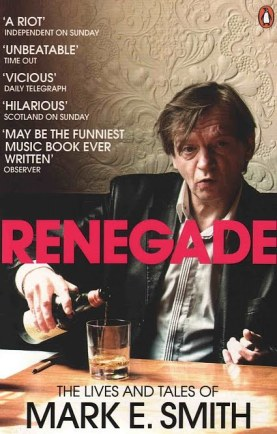 markesmith_renegade