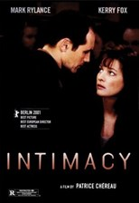 intimacy-POSTER