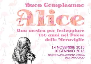 Alice_biblio