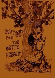 _alice.rabbitJPG.JPG