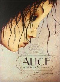 alice -rebecca