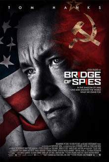 220px-bridge_of_spies_poster
