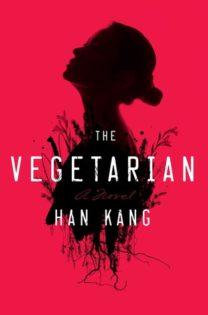 vegetarian-208x315