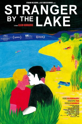 stranger-by-the-lake-movie-poster
