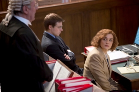 FILM-DENIAL-REVIEW-ADV07