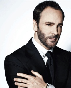 tom-ford-photo-242x300