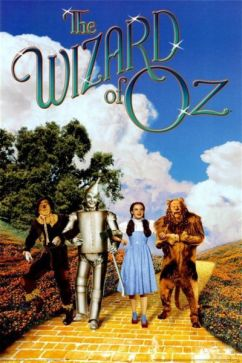 the-wizard-of-oz-poster