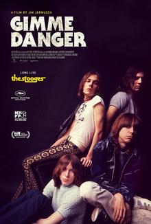 220px-gimme_danger
