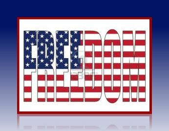 freedom-flag