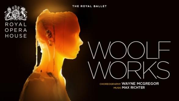 woolfworks