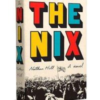 Believing in the Nix