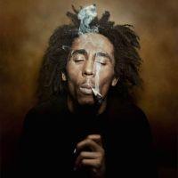 Marlon James: blood, reggae, truth and fiction