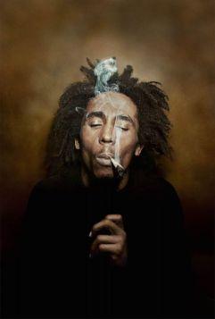 117da40fb78f375d9d286db6fd6740ba-rastafarian-reggae-art