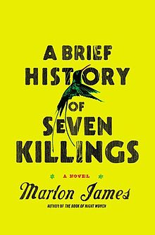 220px-a_brief_history_of_seven_killings2c_cover