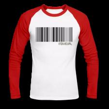 barcode-individual