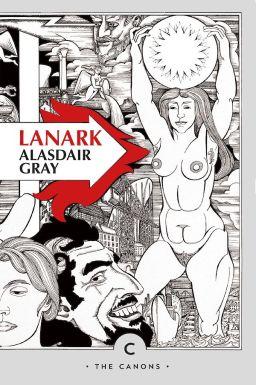 lanark2