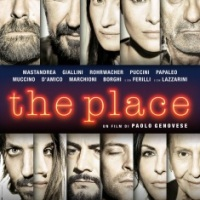 The Place: The devil is in the details