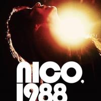 Nico: a faded femme fatale