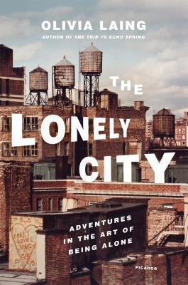 lonelycity