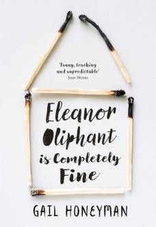 eleanor-oliphant-is-completely-fine-original-imaeufdjggmjv38w
