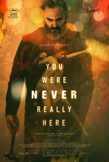 you_were_never_really_here