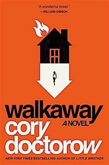 220px-walkaway_28a_cory_doctorow_novel29_book_cover