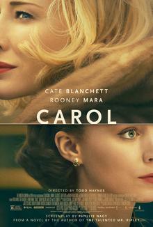 carol_film_poster