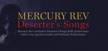 Mercury-Rev-Deserters-Songs-20th-Anniversary-Tour
