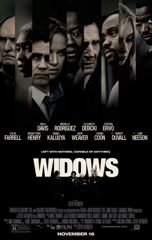 widows_282018_movie_poster29